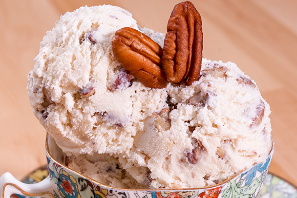 maple ice maple pecan raw vegan ice vegan maple pecan ice cream maple ...